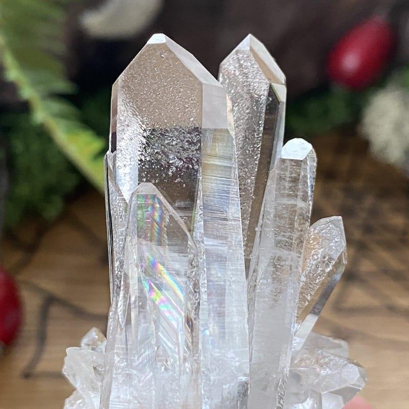 speciality quartz
